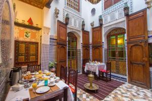 (Casa Aya Medina)
