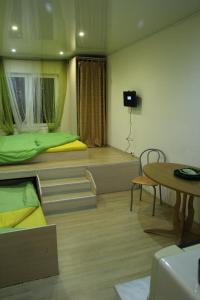 Apartments Pulkovo 7