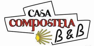 B&B Casa Compostela