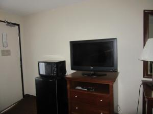 Quality Inn Fort Jackson, Отели  Колумбия - big - 18