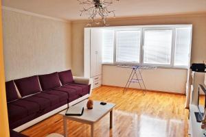 Cosy Apartment Sarajevo