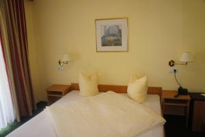 Landhaus Aamadall im Alpinresort Sport & Spa - Hotel - Saalbach Hinterglemm