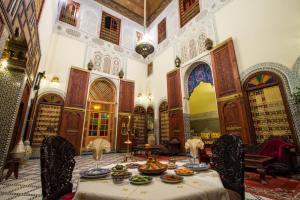 Riad Ibn Khaldoun