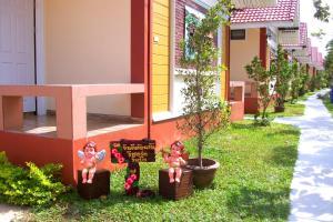 obrázek - Rimbueng Resort Pranburi