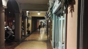 Appartamento Vittorio
