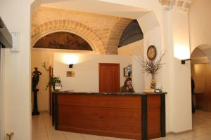Hotel Adria - Bari