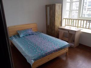 Hangzhou Utopia Youth Apartment Reviews