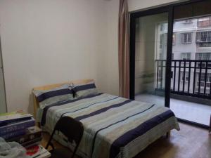 Price Hangzhou Utopia Youth Apartment