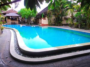 Bali Diva Kuta