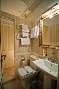 Отель Роял Сити - фото 13