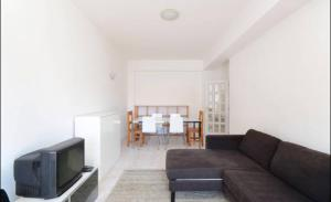 Apartment Porto