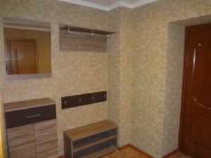 Апартаменты На Кирова - фото 17