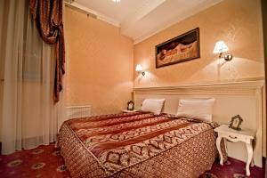 Отель Роял Де Пари - фото 23