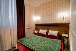 Отель Роял Де Пари - фото 22