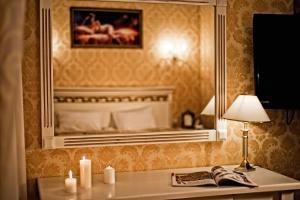 Отель Роял Де Пари - фото 17