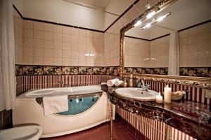 Отель Роял Де Пари - фото 27
