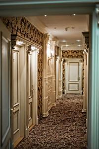 Отель Роял Де Пари - фото 11