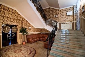Отель Роял Де Пари - фото 8