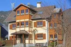 Haus Leopold