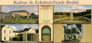 Gästehaus Balthasar Neumann