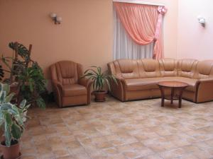 Tranzit Motel, Motels  Dnipro - big - 25