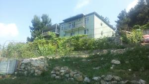 Мини-отель Арго - фото 3