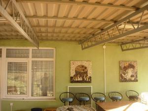 Мини-отель Арго - фото 7
