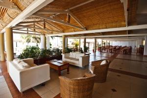 Costa Norte Ponta das Canas Hotel, Hotel  Florianópolis - big - 35