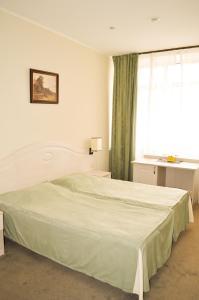 Отель Forest Inn - фото 8