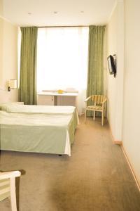 Отель Forest Inn - фото 10
