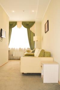 Отель Forest Inn - фото 11