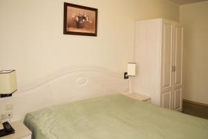 Отель Forest Inn - фото 12