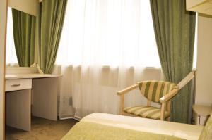 Отель Forest Inn - фото 13