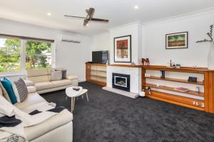 obrázek - Lake Wendouree Luxury Apartments on Grove