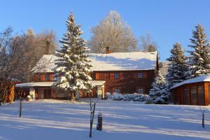 Guest House Snežník