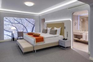 Отель СтандАрт - фото 7