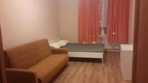 Апартаменты Космонавт - фото 2