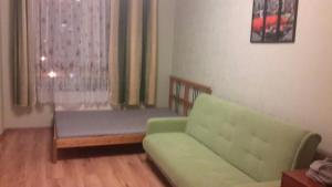 Апартаменты Космонавт - фото 3
