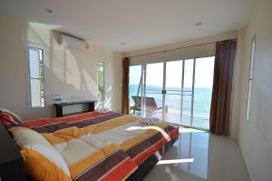 obrázek - Ao Pong Resort