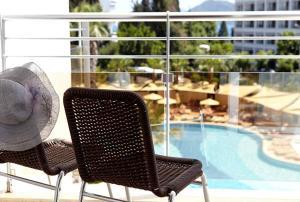 obrázek - SunConnect Grand Ideal Premium