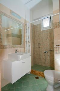 Apartments Villa Rania