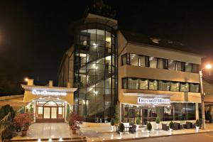 obrázek - Hotel Impero