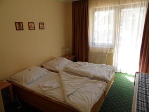 Landgut Hotel Plannerhof