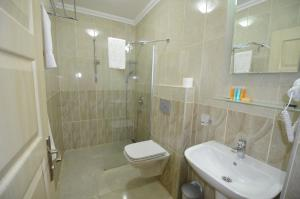 Hotel Cachet - Adult Only +14, Отели  Каш - big - 63