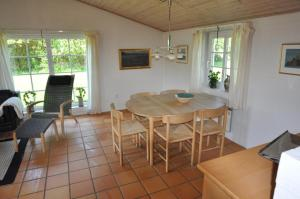 Holiday home Svollingvej 75