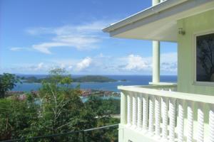 Eden Panoramic