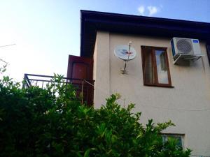 Гостевой дом Нартаа - фото 20