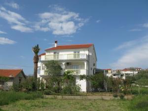 Apartment Lopar 373A
