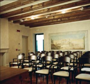 Relais Casa Orter, Country houses  Risano - big - 26