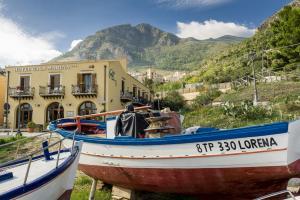 obrázek - Hotel Cala Marina